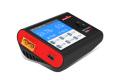 ULTRA POWER UP610スマートチャージャー(200W/10A) DC充電器