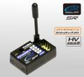 フタバ 7PX ダブルレシーバー電動専用T/Rセット R334SBS-E(ショートアンテナ)x2個