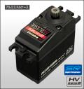 FUTABA カー用プログラマブルサーボ S9372SV (GP/EPバギー推奨)