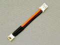 マイクロモレックスコネクタ/JST-PH2.0コネクタ変換アダプター