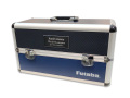 FUTABA キャリング ボックス送信機2台用 F3Aワールドチャンピオン記念数量限定モデル