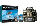リアルフライト8  インターリンクエディション - RealFlight 8 R/C Simulator