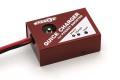 OK DC12V ポケットブースター用急速充電器