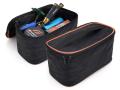 G-FORCE マルチキャリングバッグ Multi Carrying Bag G0207