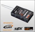 FUTABA R6306SB--2.4G FASST  受信機