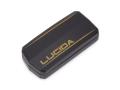 G-FORCE ルシーダ LUCHIDA ブラック用Lipoバッテリー3.7V300mAh (GB127)