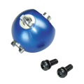 FUTABA RS601CR用ジョイントボールセット BS3289  (JOINT BALL SET )