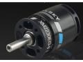 デュアルスカイ XM2230EG-9 2700RPM/V グライダー用アウトランナーブラシレスモーター
