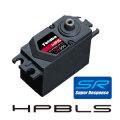 FUTABA HPS-CB500サーボ(エンジンカー/バギー用)