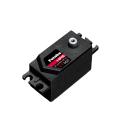 FUTABA HPS-CT500サーボ(1/10カー用ロープロ)