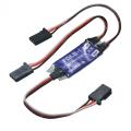 FUTABA  FDLS-1 デュアルRXリンクシステム