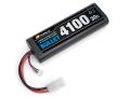 BULLET LiPo Battery 7.4V 4100mAh 30C GFG008