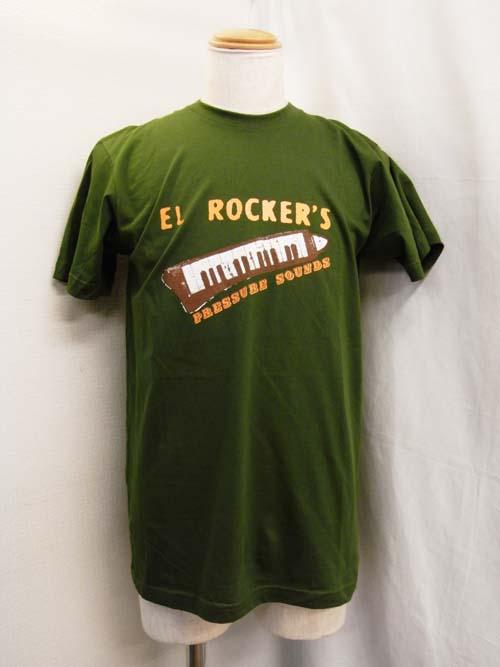 EL ROCKERS2