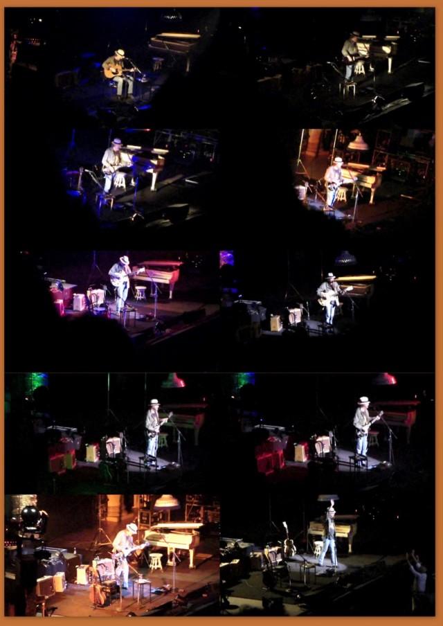 コレクターズDVD Neil Young(ニール ヤング)2010年アメリカツアー 2010.05.24 Washington, DC
