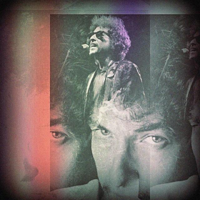 コレクターズCD Bob Dylan  - Japan Tour 1994