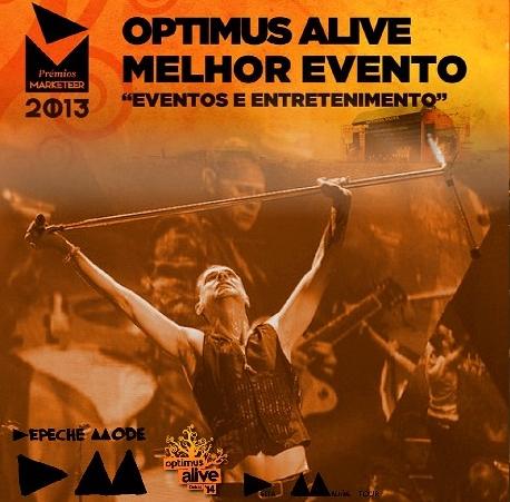 コレクターズCD デペッシュ・モード(Depeche Mode)2013年ヨーロッパツアー