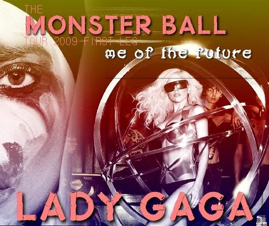 コレクターズDVD  Lady Gaga(レディー・ガガ)2013年9月1日 iTunes Festival 2013