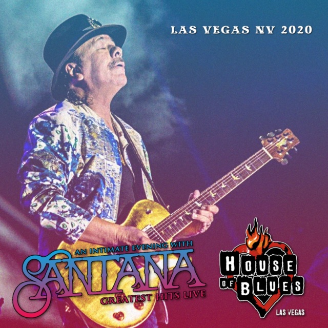 コレクターズCD Sanatan - Greatest Hits Live Tour 2020