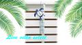 【ハワイアン】◆ホヌのベル 181001Z