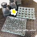 バリガラスのソープディッシュ 103805