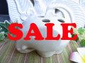セール品【アジアン】ぞうの歯ブラシ立て  400217