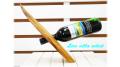 ◆オリジナルワインホルダー サーフボードS4-103352