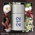 キャロライナヘレラ212メン_green