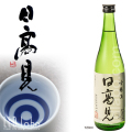 日高見_吟醸酒720ml.jpg