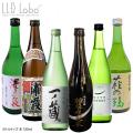 宮城吟醸酒720ml萩の鶴_6本セット.jpg