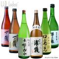 宮城純米酒720ml_6本セットb.jpg