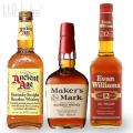 ウイスキーセット11