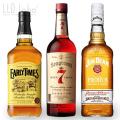 ウイスキーセット14