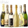 バブルチックワインVol.1.jpg