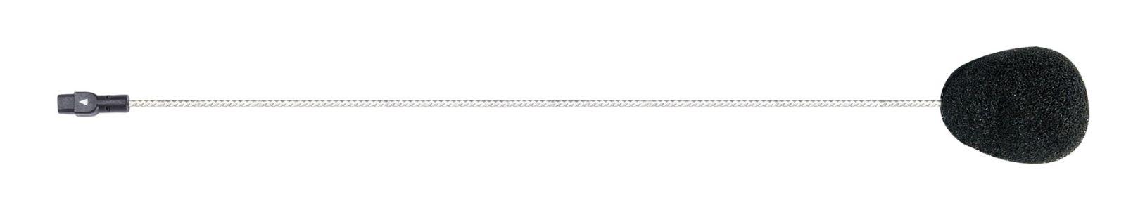 BT PRO フルフェイス用ワイヤーマイク L1343[普通郵便可]
