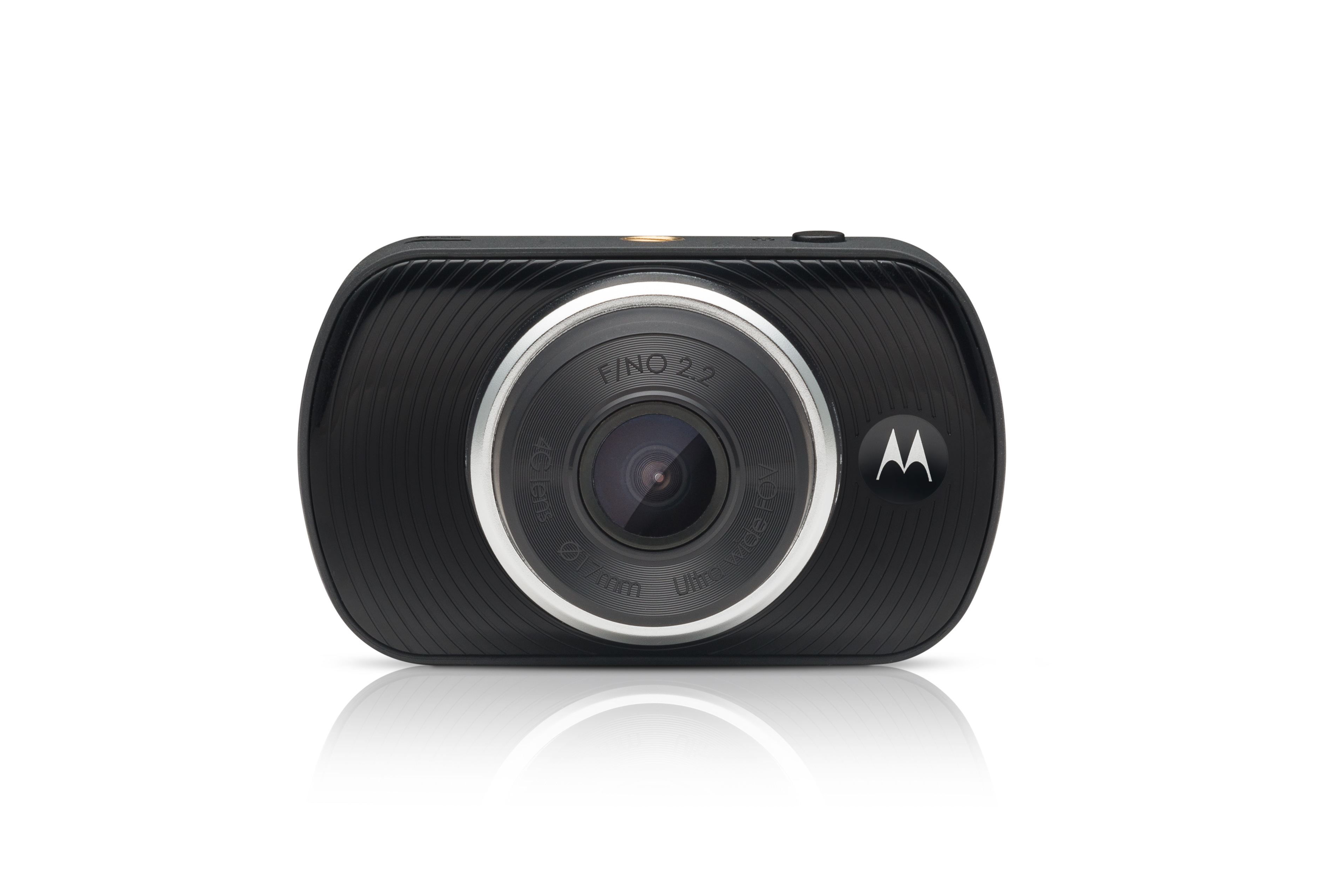 MOTOROLA ドライブレコーダー MDC50