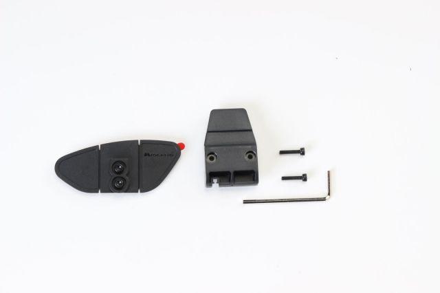 BT PRO 取付クランプ(2種類) L1345