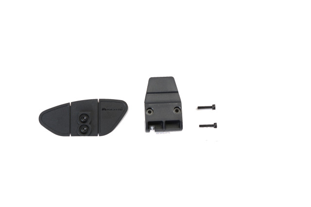 BT PRO取付クランプ(クリップタイプ) L1420