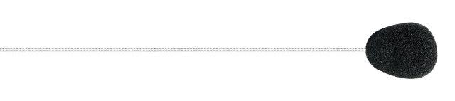 BTGOUNI フルフェイス用ワイヤーマイク L1415[普通郵便可]