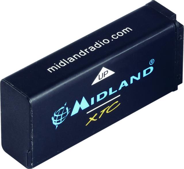 [会員セール価格] C1015 リチウムイオンバッテリー XTC-260/270/285/280用パーツ