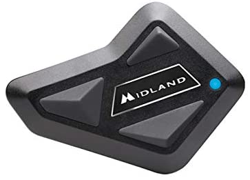 MIDLAND BT MINI シングル C1410.10