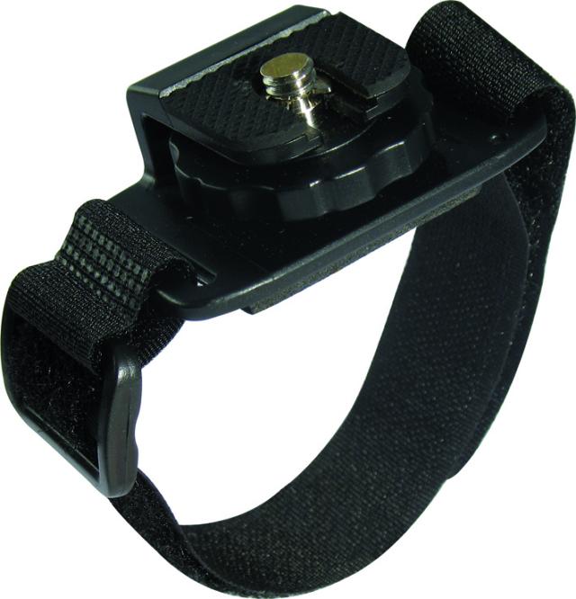 XTC-300/280/285/270/260用パーツ マジックテープ バンドC991