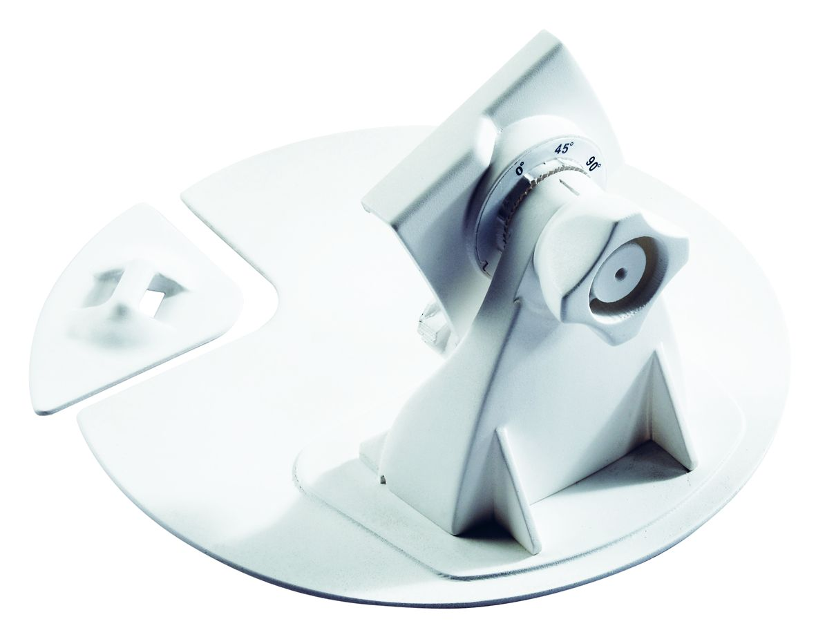 XTC280/285/270/260用パーツ サーフスノーボードマウントC1038
