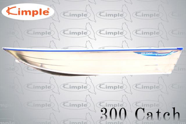 300 Catch