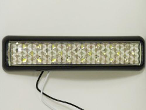 LEDバックライト(12-24V兼用)