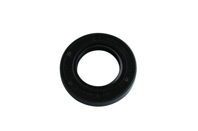 オイルシール(355510)