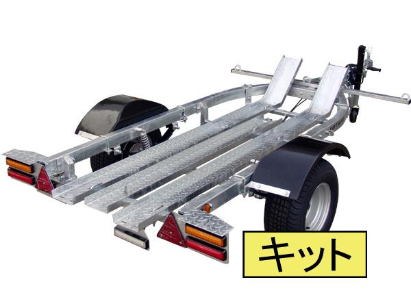 YBK-34(キット)
