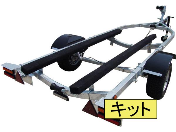 YBT-47(キット)