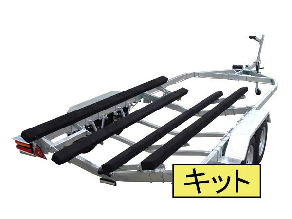YBT-69(キット)