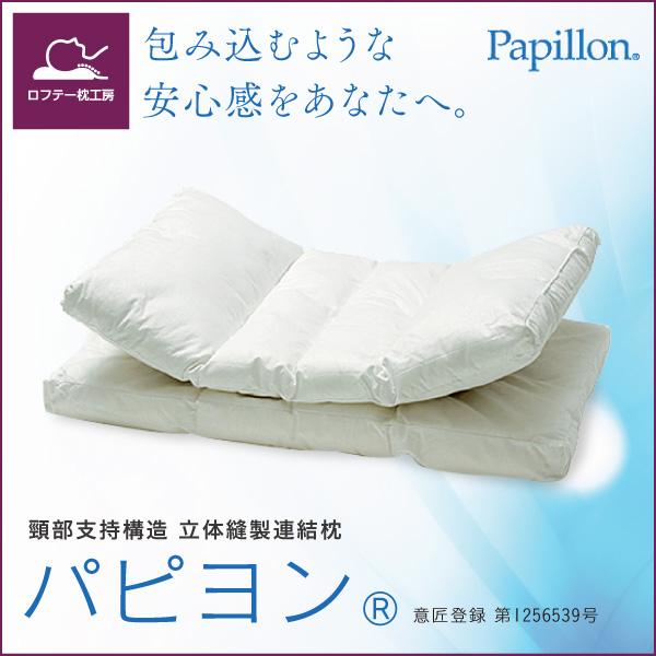 【メディアで話題】パピヨン(フェザー & ダウン)