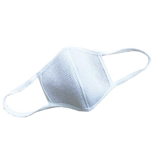 抗ウィルス・抗菌 高性能三層マスク大人用L